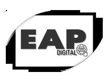 banner_parceiro_eap