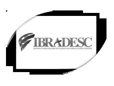banner_parceiro_ibradesc